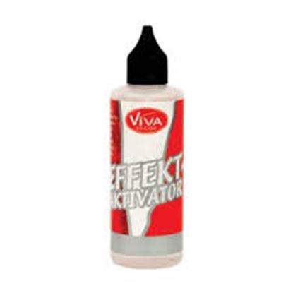 Picture of Viva Activator