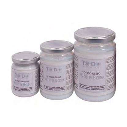 Picture of To-Do Fleur Gesso Primer