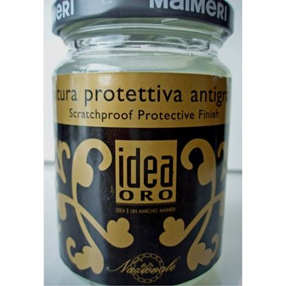 Picture of Maimeri Idea Oro Scratchproof Protective Finish
