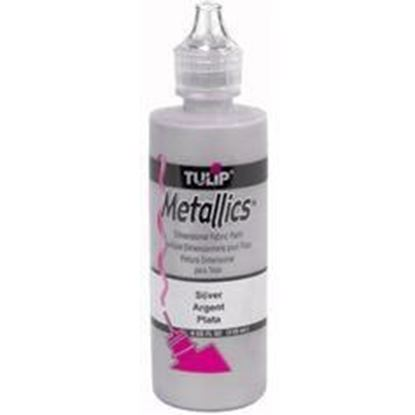 Picture of TULIP Metallics (118ml)