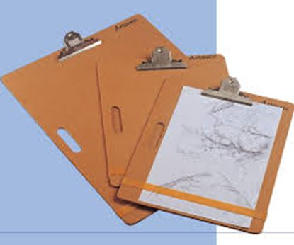 Picture of Artmate Field Sketch Board