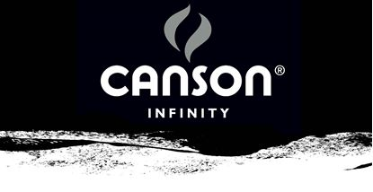Picture of Canson Infinity RL Canvas M390