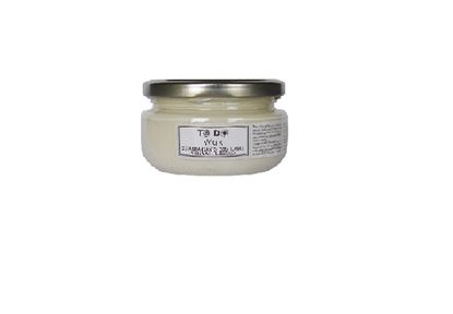 Picture of To-Do Fleur Shabby Wax (White)