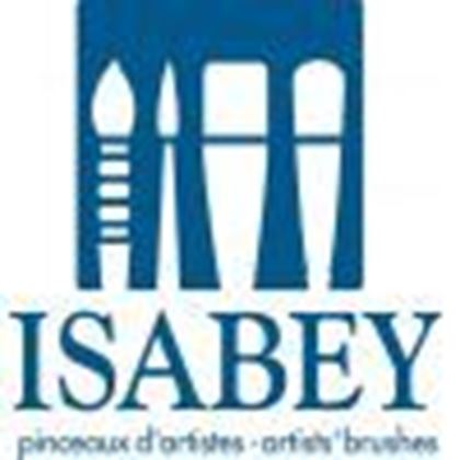 Picture for manufacturer Isabey