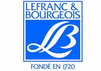 Picture for manufacturer LB - LEFRANC BOURGEOIS