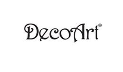Picture for manufacturer DecoArt
