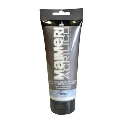 Maimeri  Heavy Modeling Paste