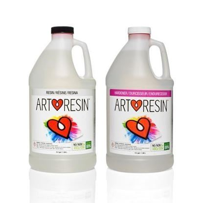 ArtResin 1 gallon