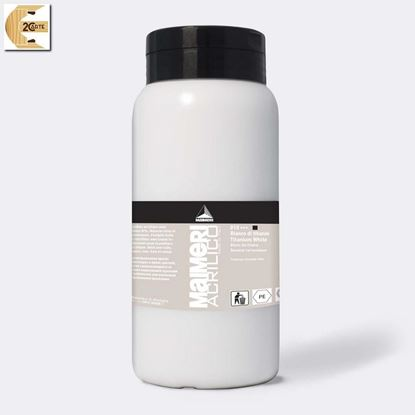 Picture of Maimeri Acrilico 1000 ml