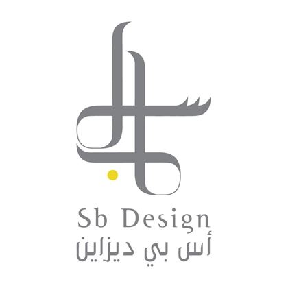 Picture for manufacturer SBD