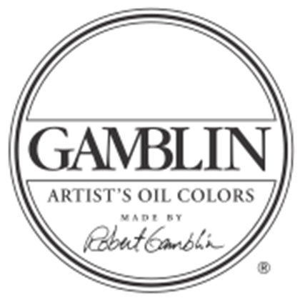 Picture for manufacturer Gamblin