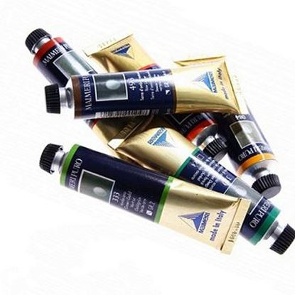 Picture of Maimeri Puro Oil Colors